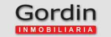 Alquila Inmobiliaria Gordin de Miramar