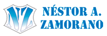 Alquila Nestor A. Zamorano de Miramar