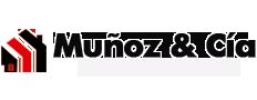 Alquila Inmobiliaria Muñoz & Cia de Miramar
