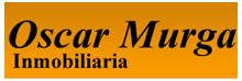 Alquila Murga Inmobiliaria de Miramar