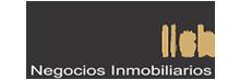 Alquila Sekulich Negocios Inmobiliarios de Miramar