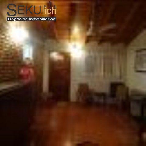 Sekulich Negocios Inmobiliarios, Venta de Departamento en    Miramar