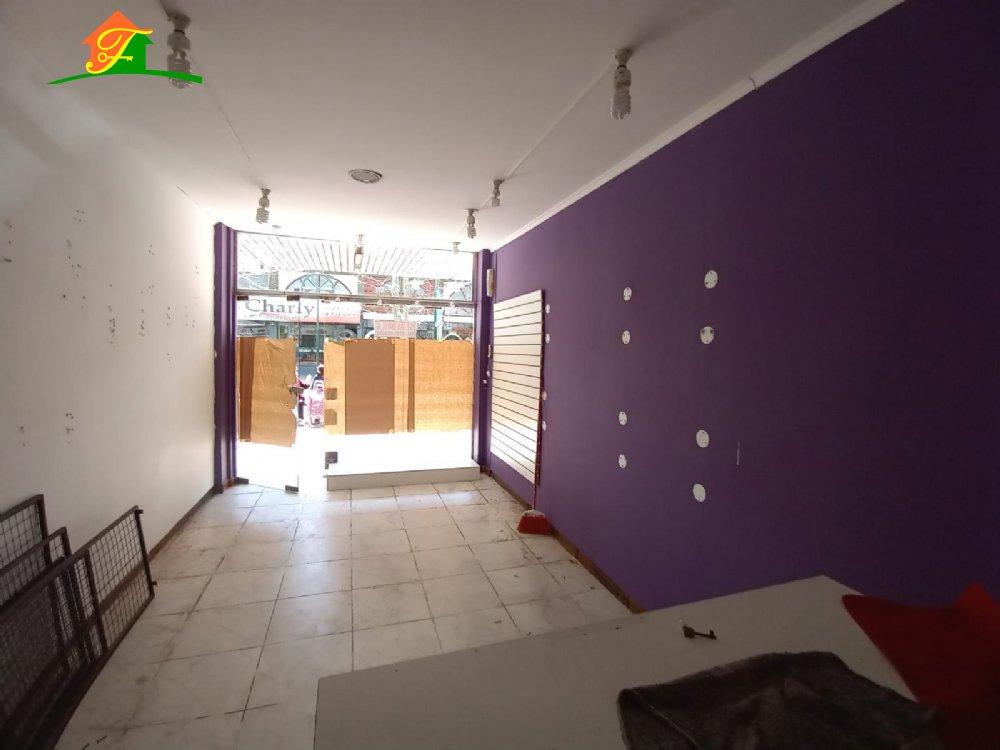 Local en Alquiler en Miramar ofrecido por Falabella Bienes Raices