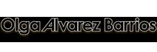 Alquila Alvarez Barrios Inmobiliaria de Miramar