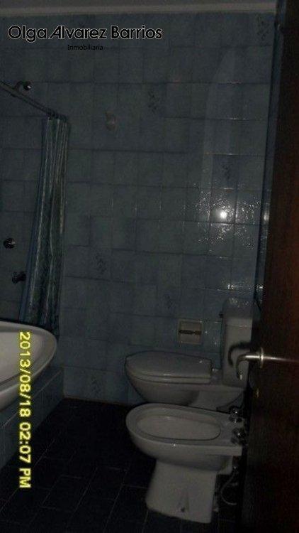 casa en venta en bristol de miramar. estado bueno. 2 habitaciones. 3 baños. apto crédito