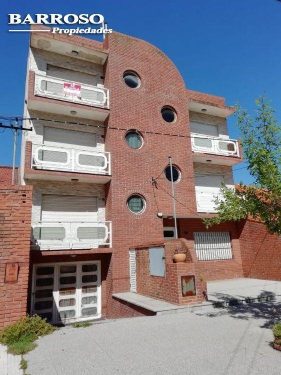 Alquiler temporal de Departamento en Zona IV para 6 personas provisto por Barroso Propiedades | Verano 2020 | Miramar
