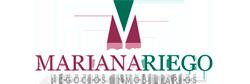 Alquila Mariana Riego Neg. Inmob. de Miramar