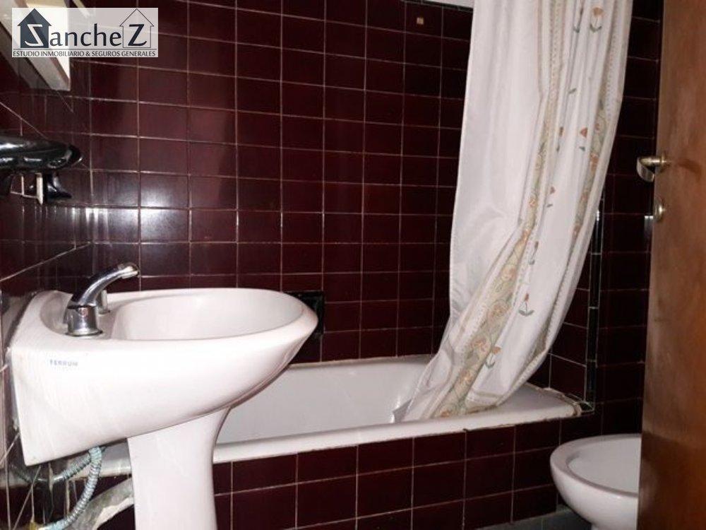 Alquiler temporal de Departamento en Zona I para 4 personas provisto por Sanchez Estudio Inmobiliario | Verano 2021 | Miramar