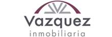 Alquila Vazquez Inmobiliaria de Miramar