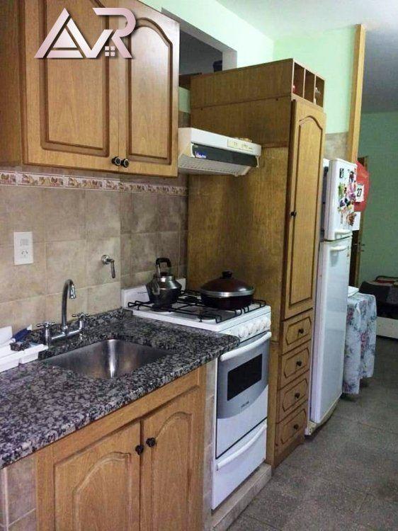 PH en Alquiler en Miramar ofrecido por AVR Estudio Inmobiliario