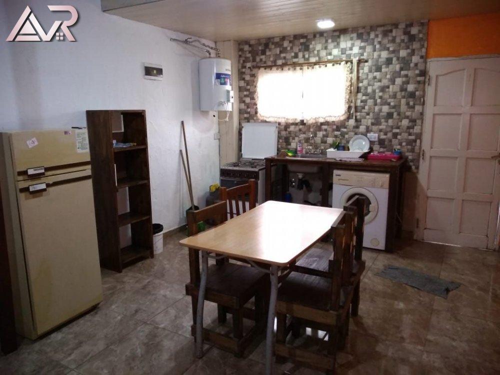 Alquiler temporal de Casa en Parquemar para 4 personas provisto por AVR Estudio Inmobiliario | Verano 2020 | Miramar