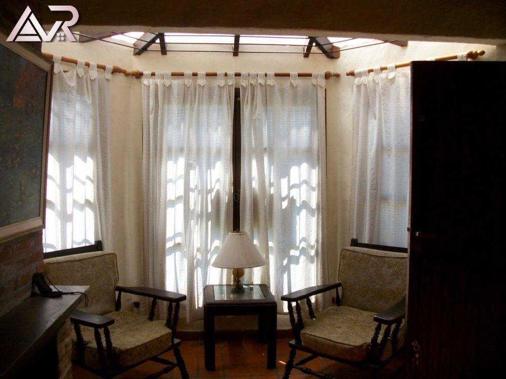 Chalet en Alquiler en Miramar ofrecido por AVR Estudio Inmobiliario