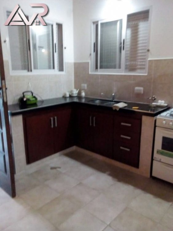 Casa en Alquiler en Miramar ofrecido por AVR Estudio Inmobiliario