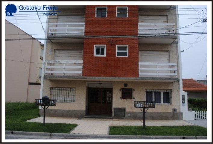 Alquiler temporal de Departamento en Zona IV para 0 personas provisto por Gustavo Freijo Propiedades | Verano 2020 | Miramar