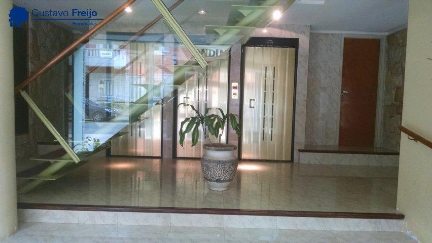 Alquiler temporal de Departamento en Zona I para 4 personas provisto por Gustavo Freijo Propiedades | Primavera 2020 | Miramar