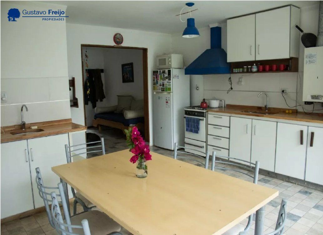Alquiler temporal de Departamento en Zona II para 4 personas provisto por Gustavo Freijo Propiedades | Primavera 2020 | Miramar