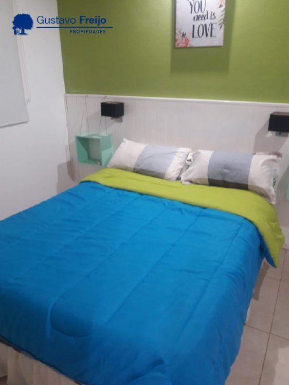 Casa en Alquiler en Miramar ofrecido por Gustavo Freijo Propiedades