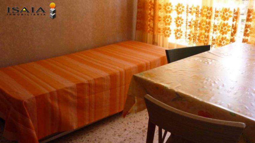 Departamento en Alquiler en Miramar ofrecido por Isaia Inmobiliaria